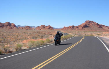 2005-Route66